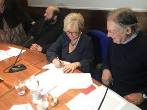 3-firma-accordo