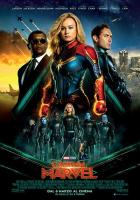 1-captain-marvel