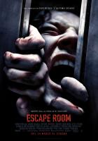 1-escape