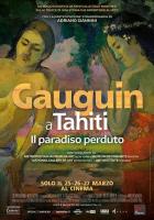 1-gauguin-a-tahiti-il-paradiso-perduto