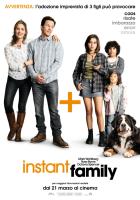 1-instant-family