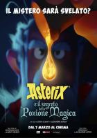 1-aterix