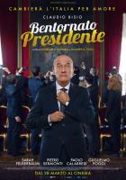 2-bentornato-presidente