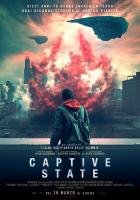 2-captive-state