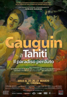 2-gauguin-a-tahiti-il-paradiso-perduto