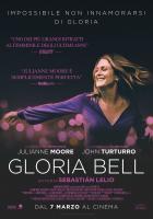 2-gloria-bell