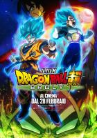 2-dragon-ball