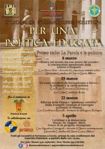 7-locandina-per-una-politica-educata
