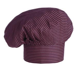 cappello-da-chef