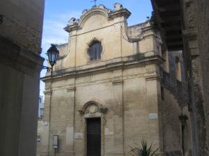 chiesa_greca_lecce_1025