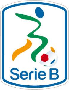 Serie B Risultati E Classifica Provvisori Dopo La Xxx Giornata X Di Ritorno Lecceoggi