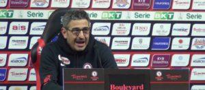 pasquale-padalino-allenatore-del-foggia_
