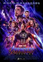 1-avengers-endgame