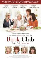1-book-club-tutto-puo-succedere