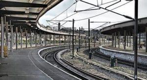 1-nuovo-interno-ferrovia-binari