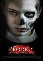 1-the-prodigy-il-figlio-del-male