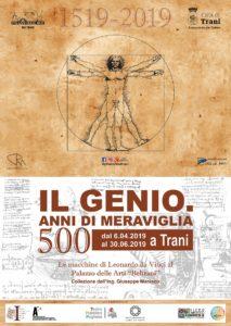 11-manifesto-definitivo-mostra-il-genio-500-anni-di-meraviglia