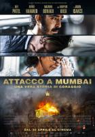 2-attacco-a-mumbai