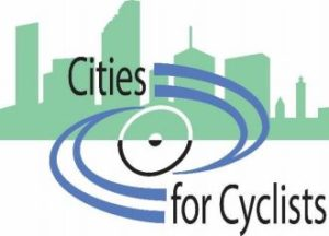 2-cities_for_cyclists_logo