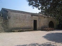 260px-chiesa_di_santa_maria_di_miggiano_-_muro_leccese