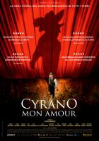 3-cyrano