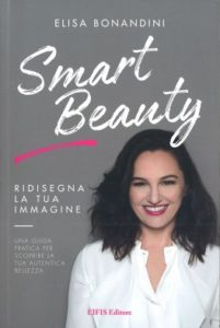 3-copertina-smart-beauty