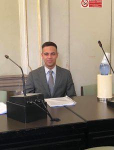 Giorgio Pala