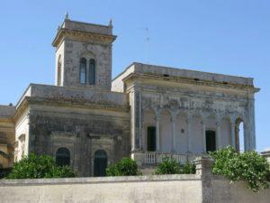 bagnolo-del-salento
