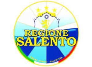 movimento-regione-salento-tricolore