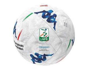 pallone-serie-b-2018