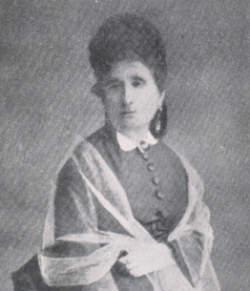 Antonietta De Pace (foto japigia.com)