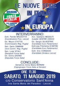 1-locandina-convegno-forza-italia