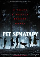 1-pet-sematary