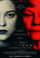 2-red-joan