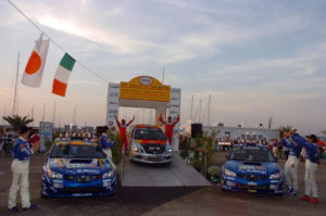 3-cerimonia-di-arrivo-gallipoli-rally-del-salento-2006