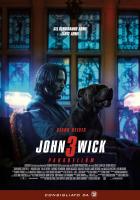 3-john-wick-3