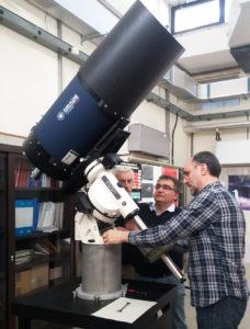 5-telescopio-rotary