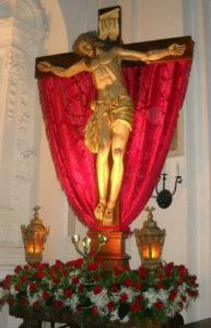 vara_del_santissimo_crocifisso_-_palmi