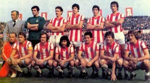 real_vicenza_1977