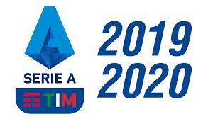 Campionato Di Calcio Serie A Xxxvi Giornata Risultati E Classifica Provvisoria Lecceoggi
